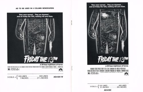 Friday-the-13th-pressbook-5