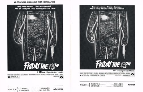 Friday-the-13th-pressbook-4