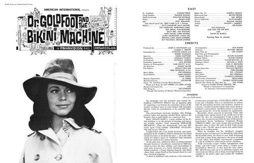 Dr-goldfoot-bikini-pressbook-2