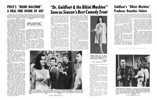 Dr-goldfoot-bikini-pressbook-6
