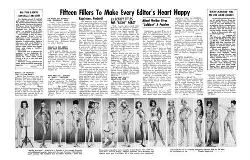 Dr-goldfoot-bikini-pressbook-7