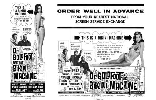 Dr-goldfoot-bikini-pressbook-10