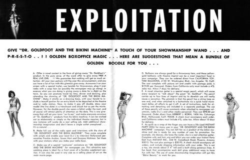 Dr-goldfoot-bikini-pressbook-14