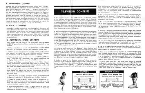 Dr-goldfoot-bikini-pressbook-15