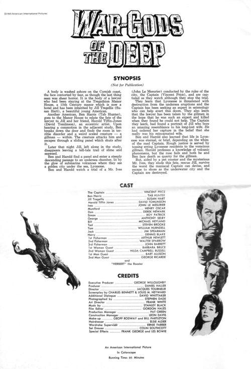 War-gods-of-deep-pressbook-2