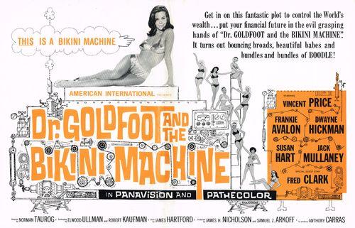 Dr-goldfoot-bikini-pressbook-1