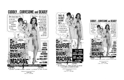 Dr-goldfoot-bikini-pressbook-9