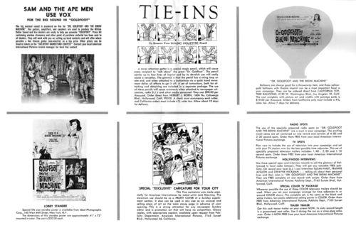 Dr-goldfoot-bikini-pressbook-13