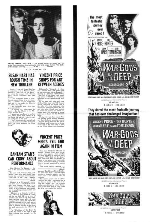 War-gods-of-deep-pressbook-5