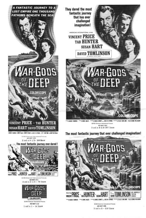 War-gods-of-deep-pressbook-7
