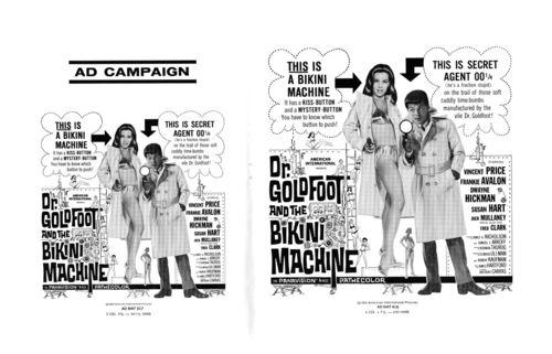 Dr-goldfoot-bikini-pressbook-8