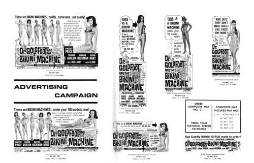 Dr-goldfoot-bikini-pressbook-12