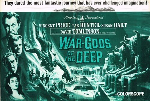 War-gods-of-deep-pressbook-1