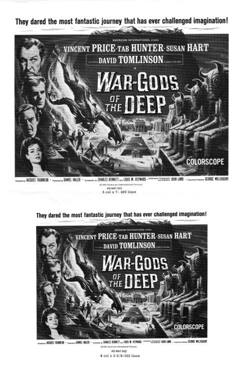 War-gods-of-deep-pressbook-6
