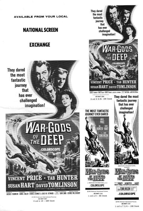 War-gods-of-deep-pressbook-8
