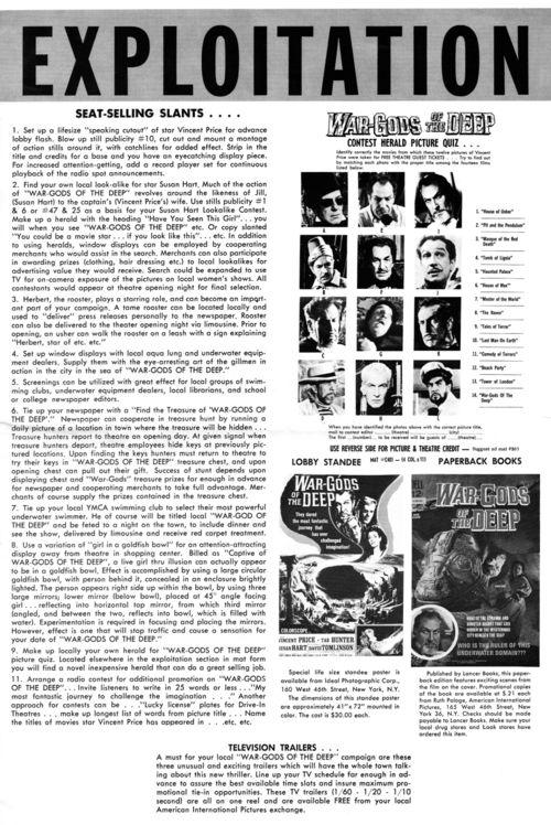 War-gods-of-deep-pressbook-10