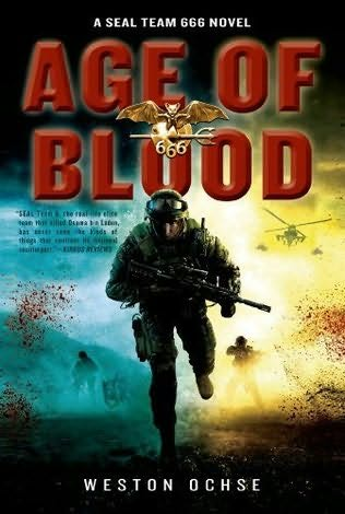 Age-of-blood
