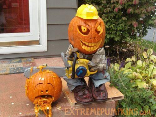 The-chainsaw-pumpkin-guy-2