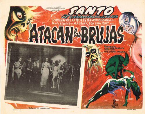 Atacan-las-brujas mexican lobby card