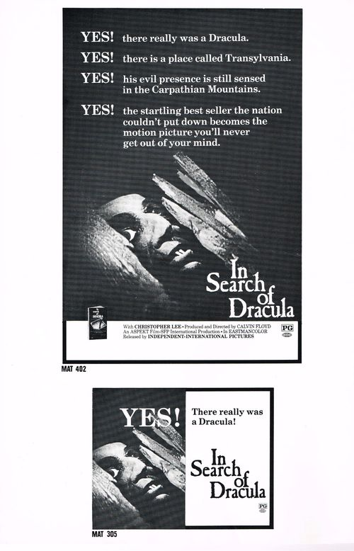 In-search-dracula-4