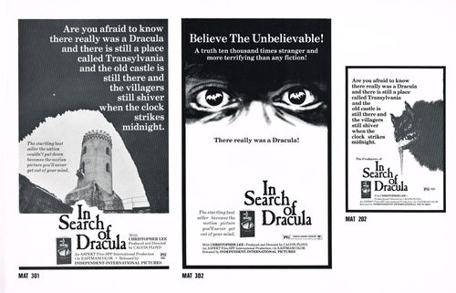 In-search-dracula-6
