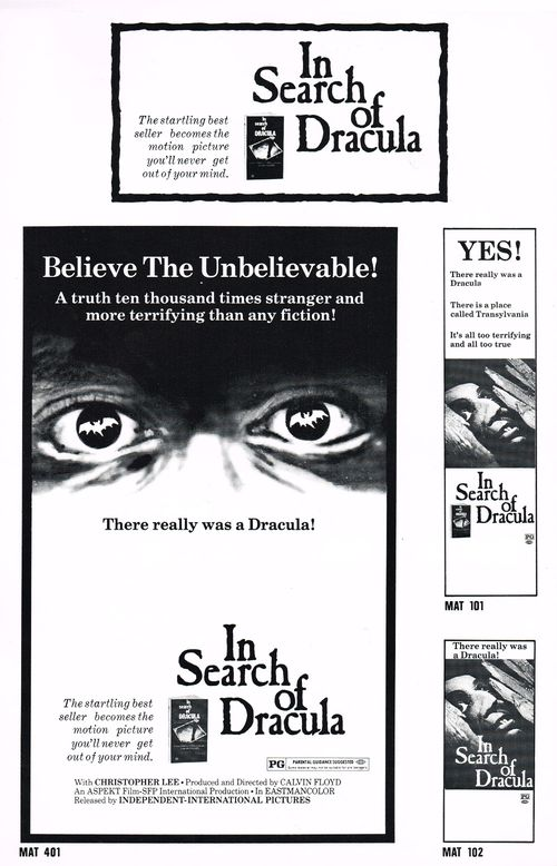 In-search-dracula-5