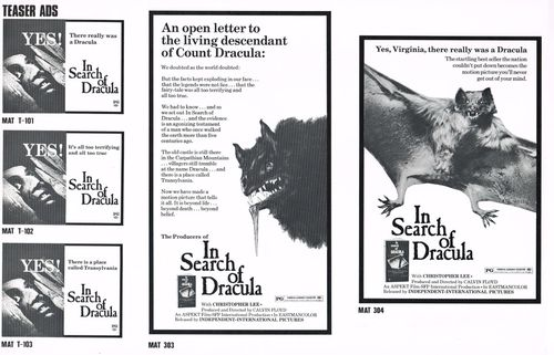 In-search-dracula-7