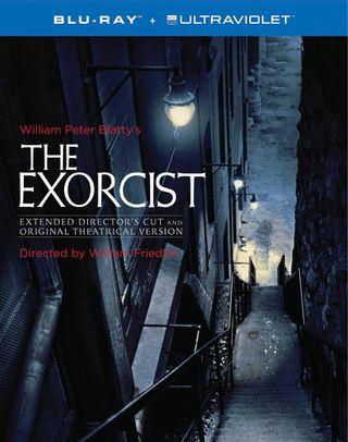 The-exorcist-dvd