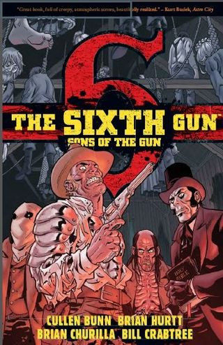 Sixth-gun-sons-of-the-gun