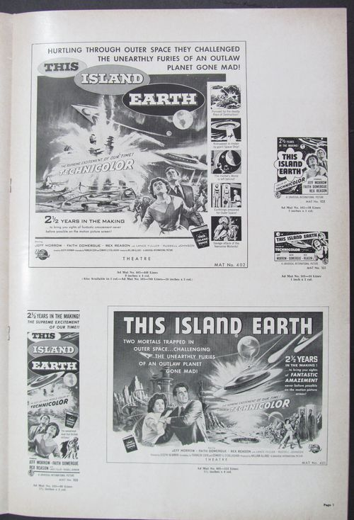 This-Island-Earth-Pressbook-7