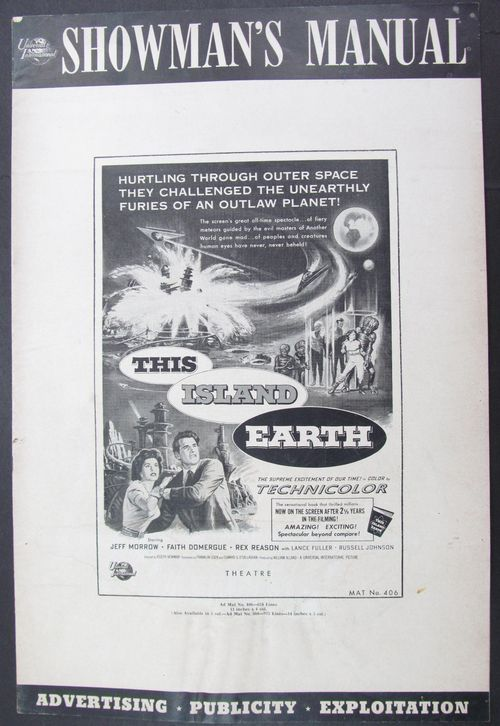 This-Island-Earth-Pressbook-1