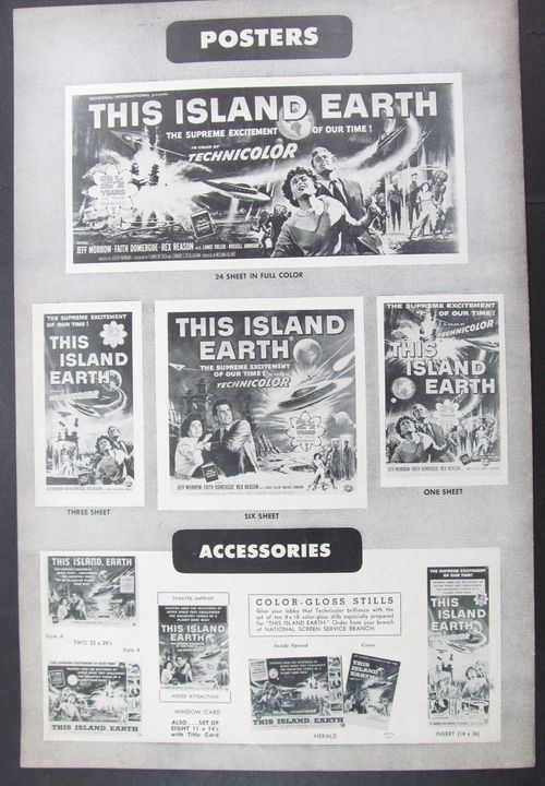 This-Island-Earth-Pressbook-0