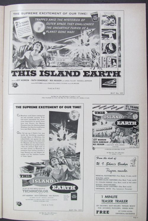 This-Island-Earth-Pressbook-9