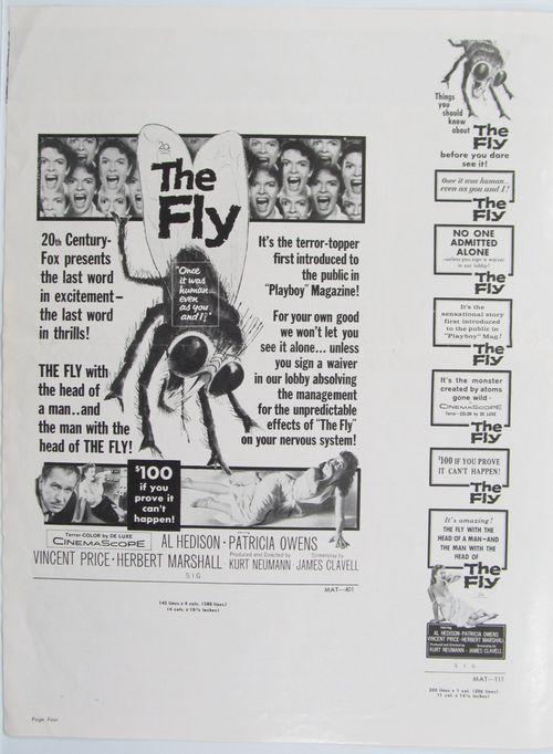 Fly-pressbook-4