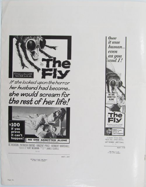 Fly-pressbook-6