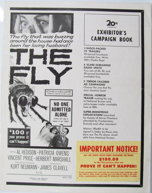 Fly-pressbook-1