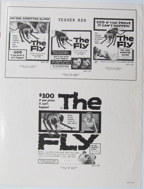 Fly-pressbook-7