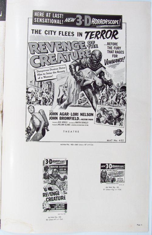 Revenge-creatue-pressbook-6