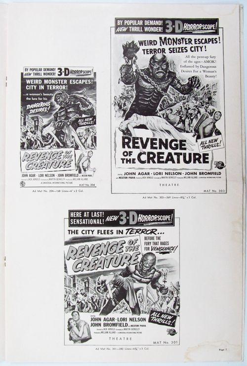 Revenge-creatue-pressbook-7