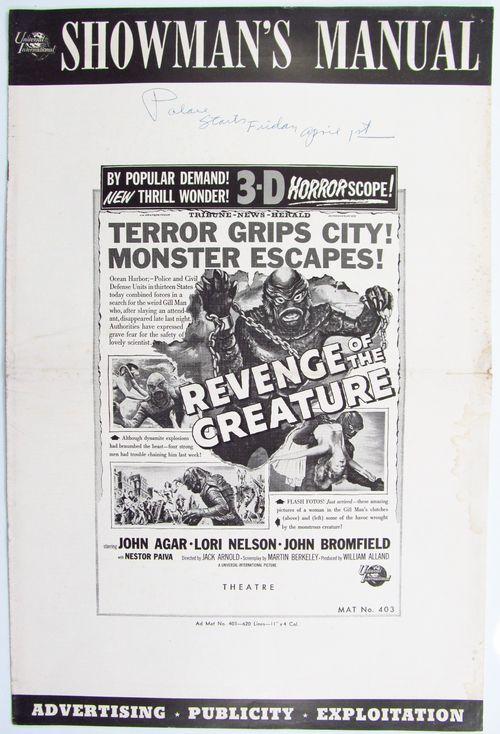 Revenge-creatue-pressbook-1