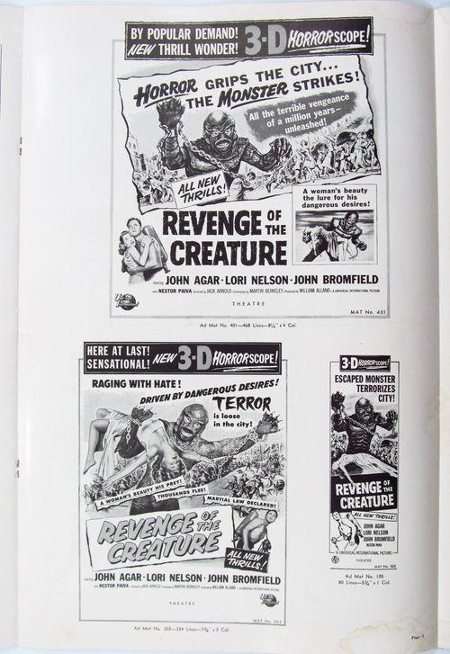 Revenge-creatue-pressbook-5