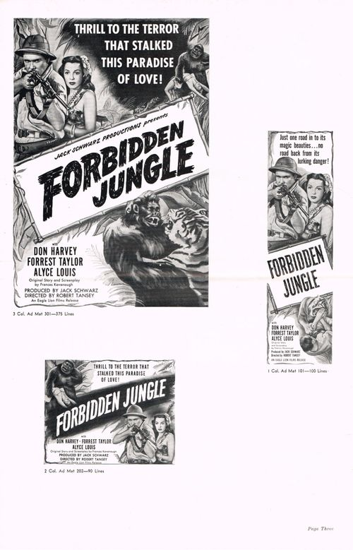 Forbidden-jungle-pressbook-03