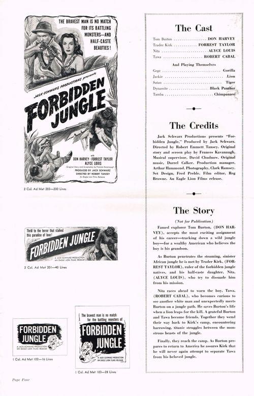 Forbidden-jungle-pressbook-04