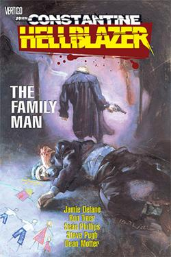 Constantine-Family-Man