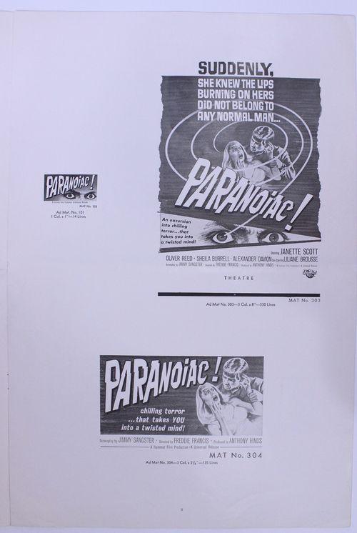 Pressbook-paranoic-05