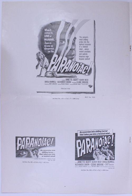 Pressbook-paranoic-06