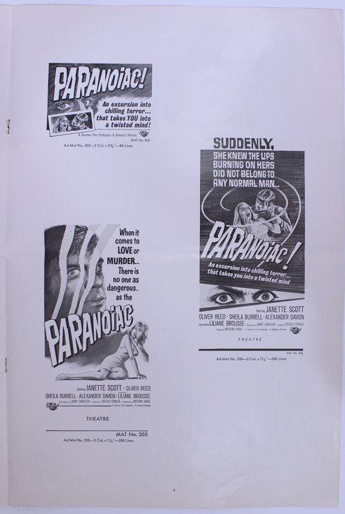Pressbook-paranoic-07
