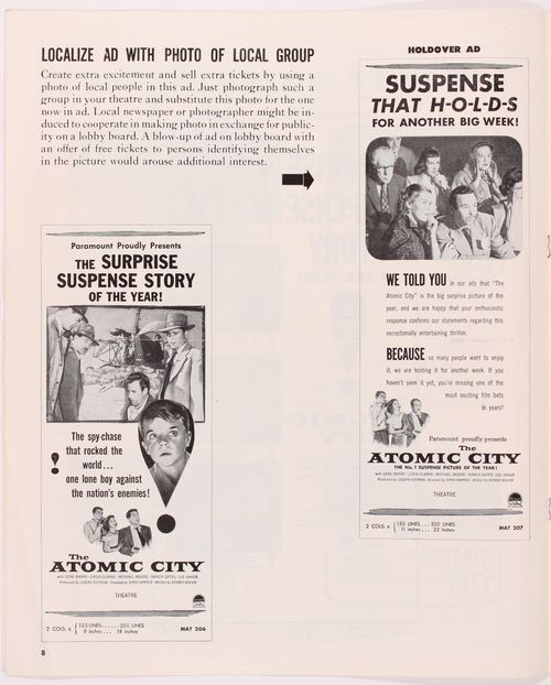 The-atomic-city-8