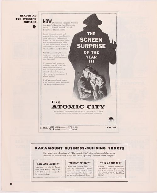 The-atomic-city-10