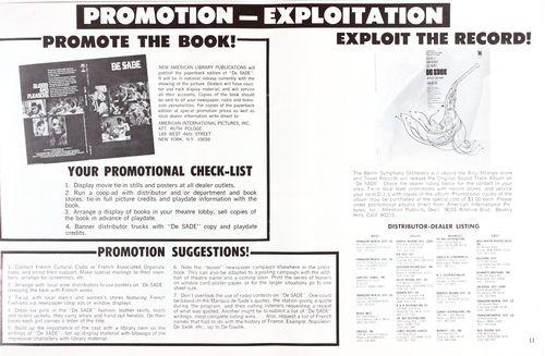 Desade-pressbook-11